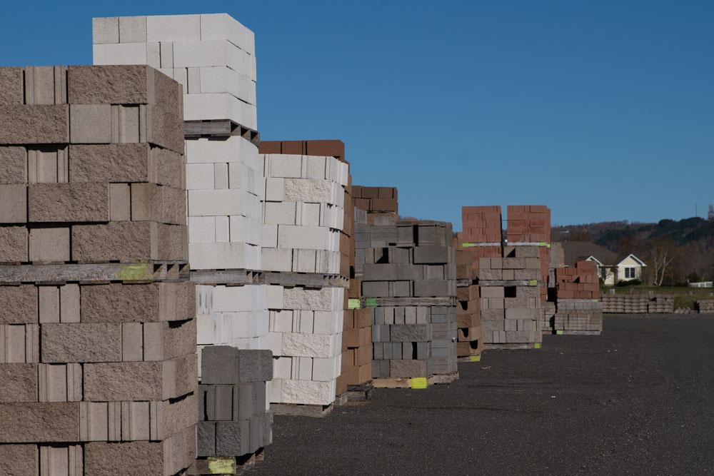 ARCHITECTURAL BLOCKS – Superior Block