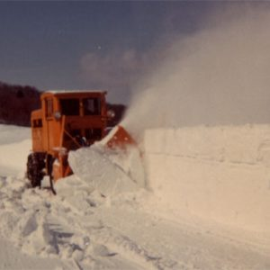 snowplow_large